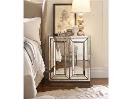 Bedroom Furniture Warrington Amazing Funky Living Room Ideas Greenvirals Style