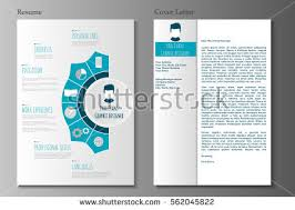 Curriculum Vitae Layout Templates Download Free Vector Art Stock Stunning Resume Background