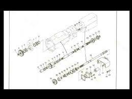 kubota rtv x1100c radio wiring diagram 38 wiring diagram images kubota wiring diagram kubota wiring diagram e280a2 wiring diagram regard to kubota rtv 900 parts