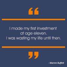 Investment Quotes Interesting Warren Buffett Quotes 48 Best Quotes Of Warren Buffett On Value