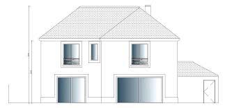 Estimate Cout Construction House