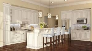 columbia kitchen cabinets. Plain Columbia Kitchen Cabinets Photo Gallery COLUMBIA ANTIQUE WHITE Throughout Columbia C