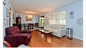 Living Room  Long Narrow Bedroom Amazing Narrow Living Room Long Thin Living Room Ideas
