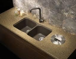 quartz composite sinks cleaning sink ideas