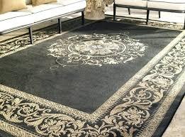 bound carpet area rugs bound carpet vs rug bound carpet area rugs