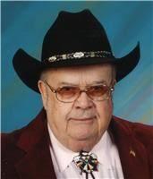 Billy Oney Obituary (2015) - Tyler, TX - Tyler Morning Telegraph