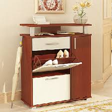 hall cabinets furniture. Modern Home Decorating Ideas For Stylish Entryway And Hallway On Mudroom Furniture Ikea Foyer Table With Hall Cabinets