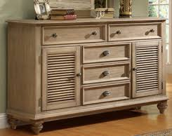 bedroom dressers for sale. Unique Bedroom Bedroom Dressers For Sale At Jordanu0027s Furniture Stores In MA NH And RI Throughout Dressers For Sale P