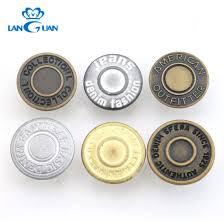 We did not find results for: China Zinc Alloy Apparel Denim Metal Shank Jeans Button China Apparel Button And Metal Buttons For Jeans Price