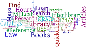 Image result for library services