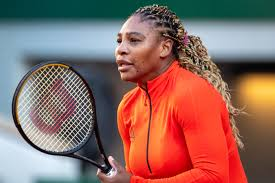 Sorry, we couldn't find any players that match your search. Serena Williams Sells Palm Beach Home For 2 8 Million Architectural Digest