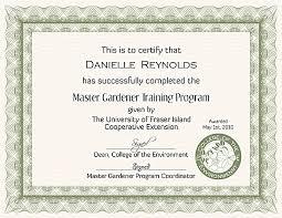 диплом сертификат шаблон справочный материал диплом сертификат  диплом сертификат шаблон справочный материал диплом сертификат диплом background image