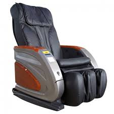 black infinity it 6900 dollar operated vending massage chair