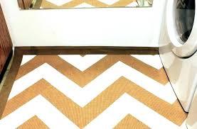 laundry room rug runner laundry room rug laundry room rug rugats home design ideas laundry room rug runner
