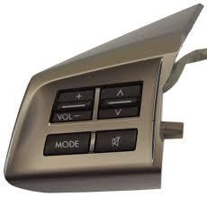subaru magtix 83154aj400 subaru legacy outback steering wheel audio switches cruise control w o nav stereo wiring diagram automotive