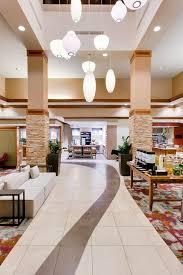 hilton garden inn milwaukee airport 3 0 out of 5 0 exterior featured image interior entrance