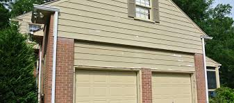 ayala painting painting staining asbestos siding in chadds ford kennett square pa and wilmington greenville centreville delaware