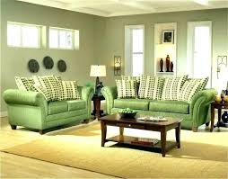 living rooms with green walls light sage green living room green rugs for living room green