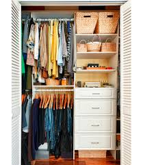 Creative Closet Solutions Chic Shelves For Closet Organizing Roselawnlutheran