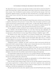 international relations and diplomacy issue   difference 12