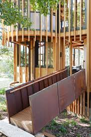 treehouse furniture ideas. Treehouse Furniture Uk Childrens Decor Factory Outlet Best Cat Tree House Ideas On Pinterest Towers Diy B