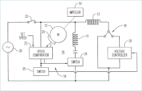 cool chelsea pto wiring schematic gallery simple wiring diagram chelsea pto wiring diagram 2002 isuzu npr cool chelsea pto wiring schematic gallery simple wiring diagram of cool chelsea pto wiring schematic gallery