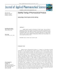 Method Statement For Duct Light Test Pdf Pdf Stability Testing Of Pharmaceutical Products