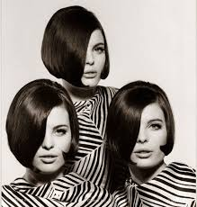 1960 Hairstyles 22 Best 24 Best 24s Hairstyles Images On Pinterest 24s Hairstyles