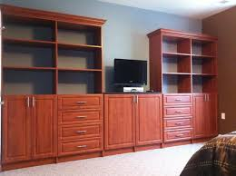 bedroom wall units for storage. outstanding wall units for bedrooms best home design ideas stylesyllabus within storage systems attractive bedroom .