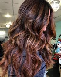 Veja dicas e fotos de cortes de cabelo long bob 2020. 32 Fotos De Morena Iluminada Para Te Inspirar Capila Care