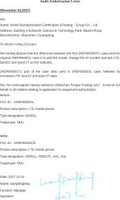Director Cover Letter Audit Cover Letter Internal Director Report Auditor Manager