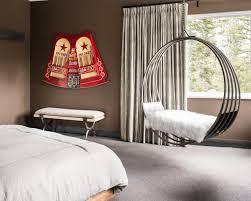 Fantastic Bedroom Swing Chair Hd9i20 Tjihome