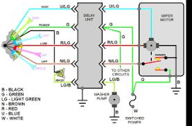 scimitarweb discussion bull view topic peter man wiring diagram peter man wiring diagram wipers
