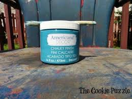 painting metal furniture. painting metal chairs with chalk paint furniture