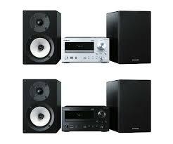 onkyo speakers. onkyo speakers