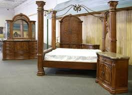 alf monte carlo bedroom. brilliant design monte carlo bedroom set alf