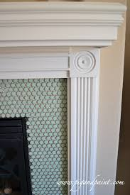 Decorative Tiles For Fireplace Tiles For Inside Fireplace Home Design Furniture Decorating Top At 50