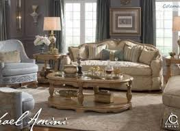 aico living room set. grande aristocrat living room collection from aico furniture youtube set i
