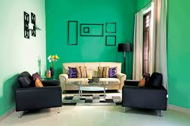 colorful living rooms. Living Room Modern Sofa Designs Best Of Bright Colorful Ideas Ing Futuristic In Rooms