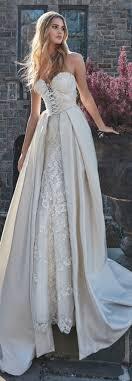 wedding wedding dresses atlanta consignment delightful a v neck