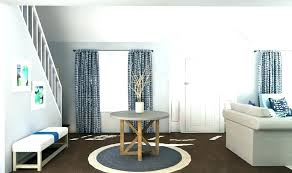 round rug sizes how to pick area rug size rug size for dining table new interior