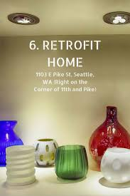 7 best 6 incredible seattle home d cor stores near downtown images