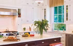 Kitchen Remodel Budget Kitchen Renovation Options For Any Budget Moneysense