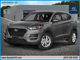All wheel drive 23 combined mpg. New Magnetic Force 2021 Hyundai Tucson Value Awd For Sale Near Me