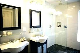 cabinets above sink cabinet bathroom base under cabinets above sink 6 ikea bathroom uk markschlarbaum