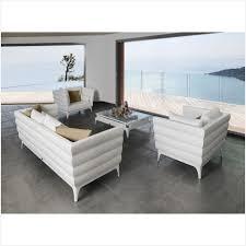 italian outdoor furniture brands. 1154 Pad In Fabric Sand 5060333785758 Italian Outdoor Furniture Brands O