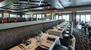 Chart House Fort Lauderdale Mastro S Ocean Club Ft Lauderdale Fl An Unparalleled