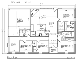metal house plans. building a house floor plans at cute fans metal home in edom texas 10 pictures plan 4 bedroom u