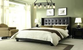 Zen Bedroom Ideas Bedroom Unique Retro Zen Bedroom Idea With Black  Chandelier Also Unique Retro Zen