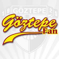 Göztepe - Home  